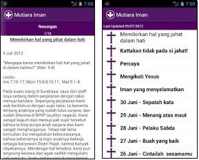 misc_mutiara2