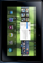 16--blackberry-playbook-xl