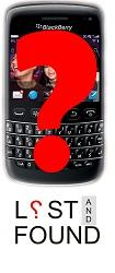 5. BB hilang resized