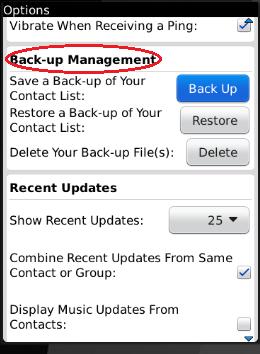 6. backup and restore 2.jpg