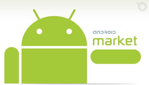 Android-Market-App-Mainpic