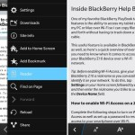 BB10 browser1