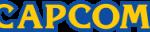 Capcom_