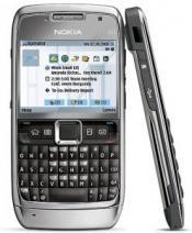 Nokia-E71-Black-248x300_1