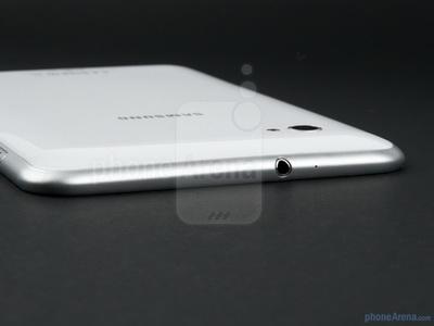 Samsung-GALAXY-Tab-7.0-Preview-Design-11
