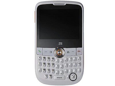 ZTE GC990 - to lock