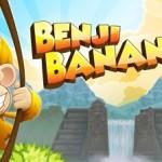 benji banana2