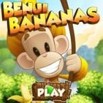 benji banana3