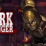 dark avenger2