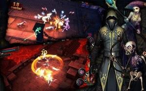 dark avenger3