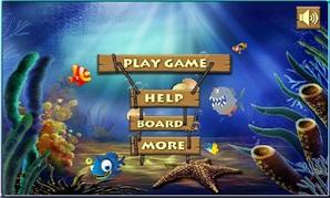fishing game_pic3