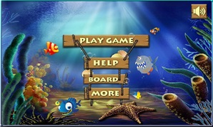 fishing game_pic3