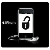 iphone-3.1.3-blackrain-jailbreak-image