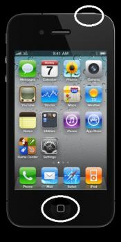 iphone4-black-001