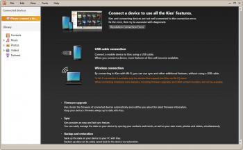kies screen capture_1