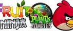 logo_3 top multiplatform games