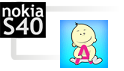 logo_baby write alphabet_0