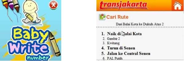 logo_baby write number transjakarta