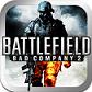 logo_battlefield BC2