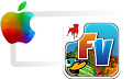 logo_farmville