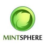 logo_mintsphere