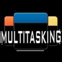 logo_multitasking