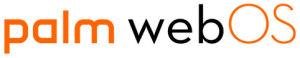 logo_palm webOS