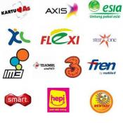 logo_providers MORE