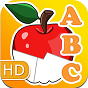 logo_shape puzzle