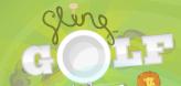 logo_sling golf_0