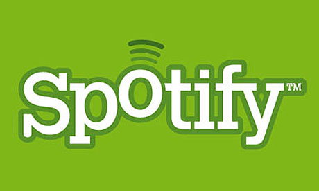 logo_spotify windowsphone