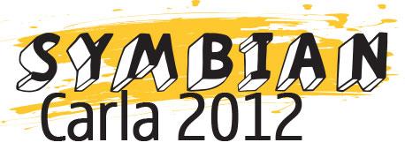 logo_symbian carla
