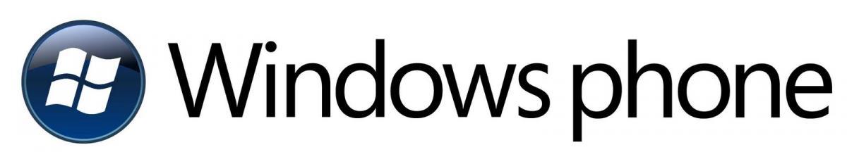 logo_windows phone