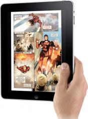 marvel-comics-app-for-the-apple-ipad-hero