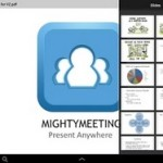 mighty meeting2