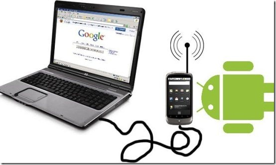 misc_Android-Internet-Connection-With-PC
