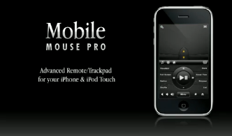 misc_Mobile Mouse Lite