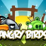 misc_anggry birds