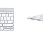misc_apple iPad keyboard