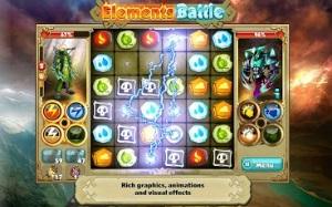 misc_elements battle3
