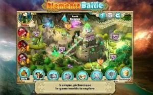 misc_elements battle4