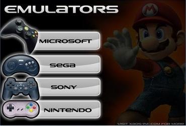 misc_emulators