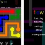 misc_flow free2