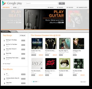 misc_google play