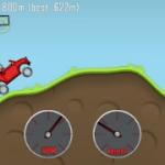 misc_hill climb racing2