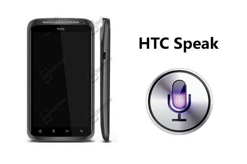 misc_htc speak