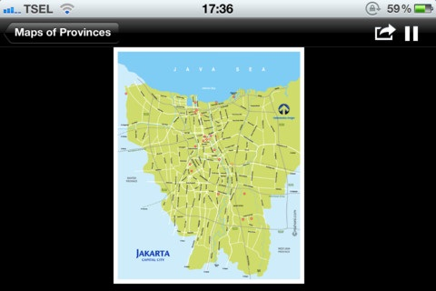 misc_indonesia map2