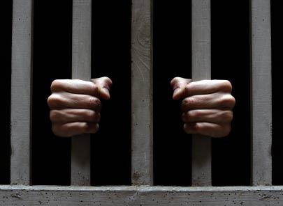 misc_jail