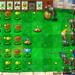 misc_plant versus zombies