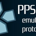 misc_ppsspp2
